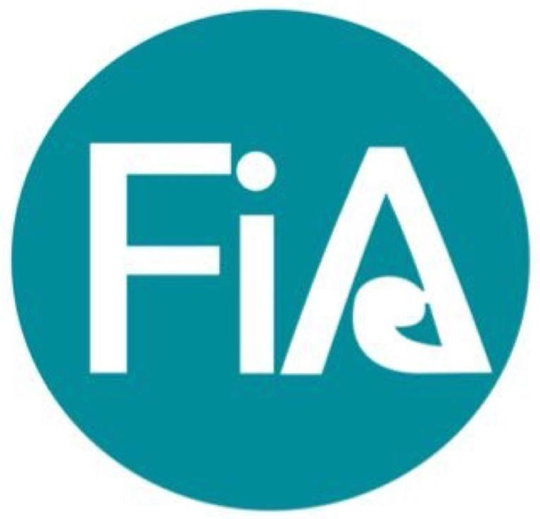 FIA Northeast Tennessee